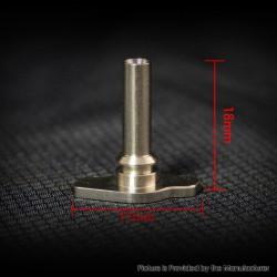 [Image: sxk-vapesnail-style-tank-rba-base-deck-4...et-kit.jpg]