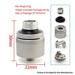 [Image: sxk-5a-s-basic-v2-style-rda-rebuildable-...mm-dia.jpg]