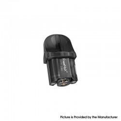 Authentic FreeMax Maxpod Pod System Replacement Pod Cartridge - Translucent Black, 2ml (1 PC)