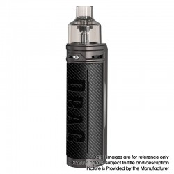 [Image: authentic-voopoo-drag-x-80w-vw-mod-pod-s...-18650.jpg]