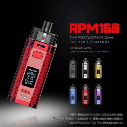 [Image: authentic-smok-rpm160-160w-vw-mod-pod-sy...hipset.jpg]