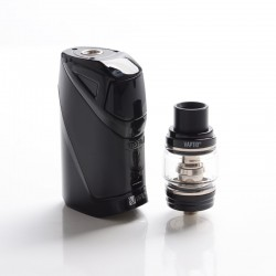 [Image: authentic-vaptio-wall-crawler-80w-tc-vw-...-18650.jpg]