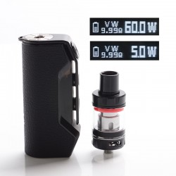 [Image: authentic-vaptio-fragg-60-60w-2000mah-vv...m-560w.jpg]