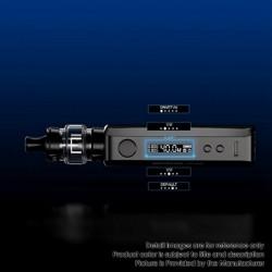 [Image: authentic-vaporesso-gtx-one-40w-2000mah-...m-540w.jpg]