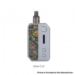 [Image: authentic-pioneer4you-ipv-3-mini-30w-140...3-35ml.jpg]