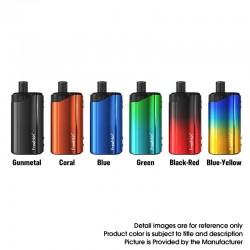 [Image: authentic-freemax-autopod50-50w-2000mah-...l-550w.jpg]
