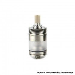 [Image: authentic-bp-mods-pioneer-mtl-dl-rta-reb...ameter.jpg]