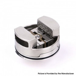 authentic-steam-crave-aromamizer-titan-rdta-replacement-dual-series-mesh-deck-silver-stainless-steel-1-pc.jpg