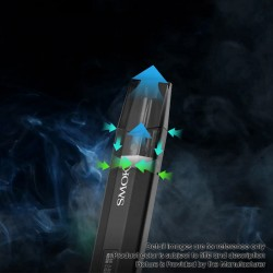 [Image: authentic-smoktech-smok-nfix-25w-700mah-...dition.jpg]