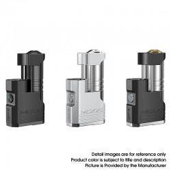 [Image: authentic-aspire-mixx-60w-vv-vw-variable...-18650.jpg]
