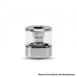 [Image: dvarw-mtl-fl-facelift-22mm-rta-vape-atom...-glass.jpg]
