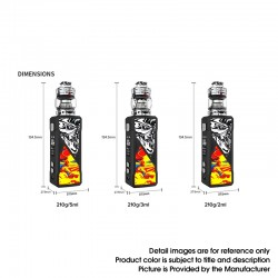 [Image: authentic-freemax-maxus-100w-tc-vw-box-m...50-5ml.jpg]