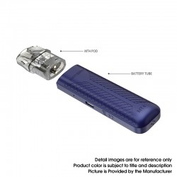 [Image: authentic-artery-mt4-11w-480mah-pod-syst...012ohm.jpg]