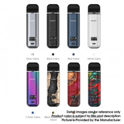 [Image: authentic-smoktech-smok-novo-x-25w-800ma...-08ohm.jpg]