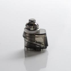 Authentic VXV Soulmate RDTA / RDA Pod Cartridge for Vaporesso Target PM 80 & SE Pod System - Black, 5.0ml