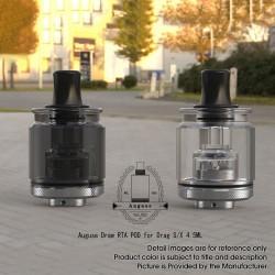 [Image: authentic-auguse-draw-rta-pod-cartridge-...c-45ml.jpg]