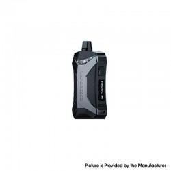 Authentic Vaporesso XIRON 50W 1500mAh VW Variable Wattage Pod System Vape Mod Kit - Black, 5~50W, 5.5ml, 0.3 / 0.8ohm