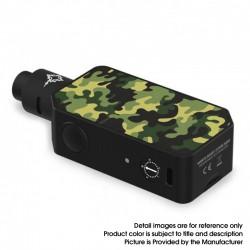 [Image: authentic-rincoe-manto-beast-228w-vv-box...-18650.jpg]
