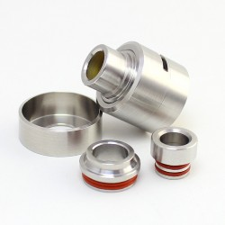[Image: sxk-m-atty-v2-style-rda-rebuildable-drip...ameter.jpg]