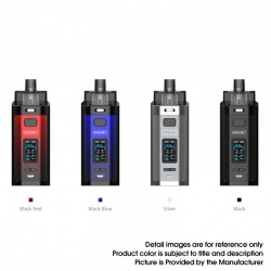 [Image: authentic-smoktech-smok-rpm160-160w-dual...-18650.jpg]