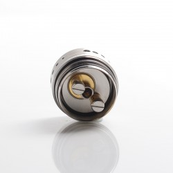 [Image: vapeasy-fire-bird-style-rta-rebuildable-...ameter.jpg]