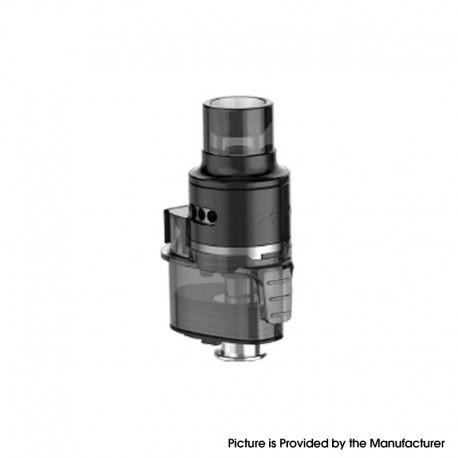 Authentic OXVA Origin X Pod Vape Kit Replacement Unicoil X DC RBA Pod Cartridge - 3.2ml (1 PC)