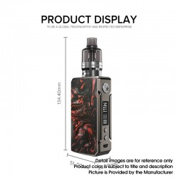 [Image: authentic-voopoo-drag-2-platinum-177w-vw...dition.jpg]