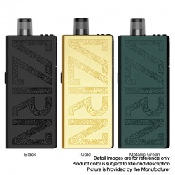 [Image: authentic-uwell-valyrian-25w-1250mah-pod...ohm-dl.jpg]