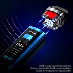 [Image: authentic-smoktech-smok-rpm-2s-80w-vw-po...-18650.jpg]