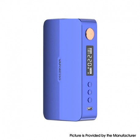 authentic-vaporesso-gen-x-220w-tc-vw-variable-wattage-vape-box-mod-sapphire-blue-5220w-2-x-18650.jpg