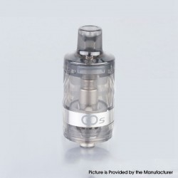 [Image: authentic-innokin-go-s-disposable-tank-c...ameter.jpg]