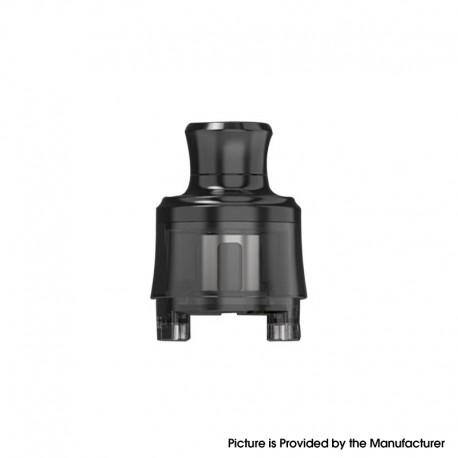 Authentic Oumier Voocean 80W Replacement Pod Cartridge - 4.0ml, PCTG (1 PC)