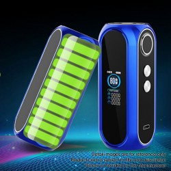 [Image: authentic-obs-cube-pro-80w-vw-box-mod-ki...-02ohm.jpg]