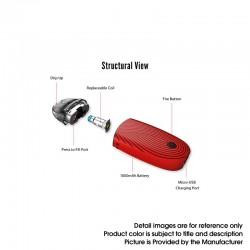 [Image: authentic-zq-vi-2-pod-system-vape-starte...-12ohm.jpg]
