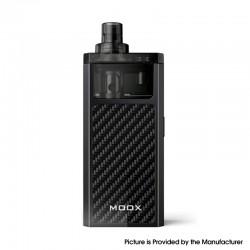 [Image: authentic-zq-moox-pod-system-vape-starte...-12ohm.jpg]