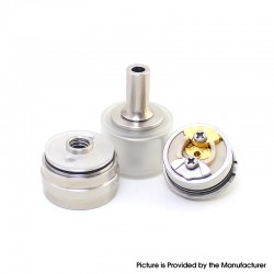[Image: monarchy-j3s-style-mtl-rta-rebuildable-t...ameter.jpg]