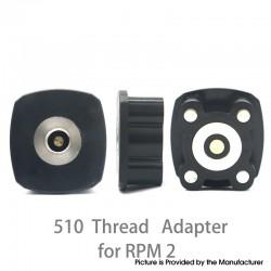 [Image: authentic-vapesoon-510-thread-adapter-co...el-pom.jpg]
