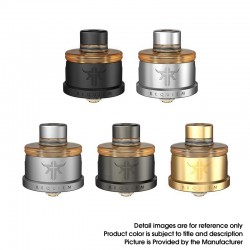 [Image: authentic-vandy-vape-requiem-rda-rebuild...ameter.jpg]