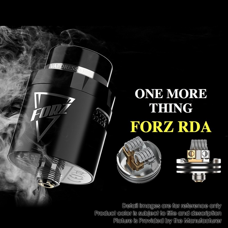 authentic-vaporesso-forz-rda-rebuildable-dripping-vape-atomizer-w-bf-pin-black.jpg