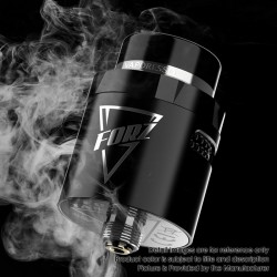 [Image: authentic-vaporesso-forz-rda-rebuildable...-black.jpg]
