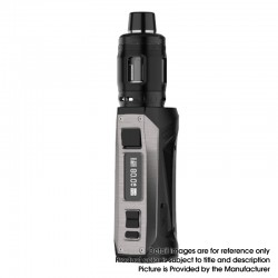 [Image: authentic-vaporesso-forz-tx80-80w-vw-box...-04ohm.jpg]