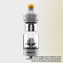 [Image: authentic-innokin-ares-2-d24-le-mtl-rta-...dition.jpg]