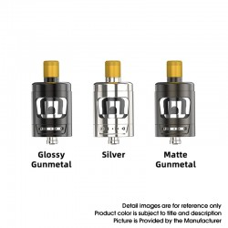 [Image: authentic-eleaf-gzeno-tank-clearomizer-v...-12ohm.jpg]