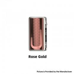 Authentic Eleaf iStick S80 80W Battery VW Box Mod - Rose Gold, 1800mAh, 1~80W