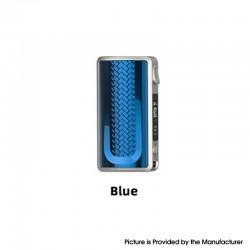 Authentic Eleaf iStick S80 80W Battery VW Box Mod - Blue, 1800mAh, 1~80W