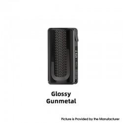 Authentic Eleaf iStick S80 80W Battery VW Box Mod - Glossy Gunmetal, 1800mAh, 1~80W