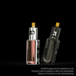 [Image: authentic-eleaf-istick-s80-80w-battery-v...-12ohm.jpg]