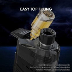 [Image: authentic-artery-cold-steel-aio-120w-pod...0-20ml.jpg]