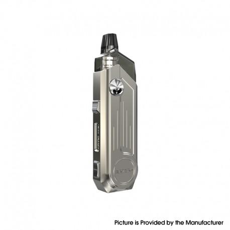 Authentic Artery Cold Steel AK47 50W Pod System Vape Mod Kit XP Version - SS, 1500mAh, 4.0ml