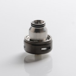 Authentic Wotofo H17 RBA Rebuildable Deck Coil for NexMESH Pro Tank - Gun Metal